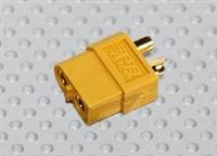 XT60 Female connector - 601B