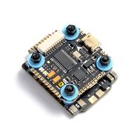 Diatone MAMBA F405 Mini Stack Flight Controller & F25 25A 3-4S DSHOT600 FPV Racing Brushless ESC [15
