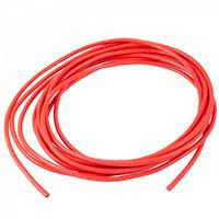 AWG22 DYS Red Silicone Wire 1m [DYS-wire-8083R]