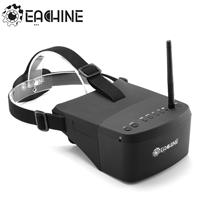"Eachine EV800 5"" 800x480 FPV Goggles 5.8G 40CH Raceband Auto-Searching Build In Battery [1053357]"