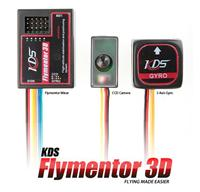 KDS Flymentor 3D Б/У (2007A11-5_USED)