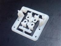 OR020-00601 Servo Mount for Mini Servo 9g, up to 24mm (1pc)