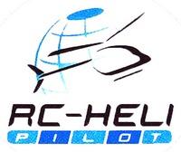 www.rc-heli.com.ua - Радиоуправляемые модели