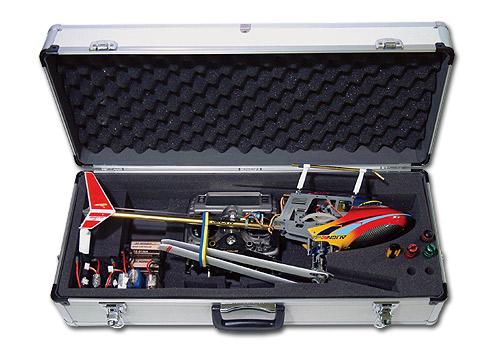 Алюминиевый кофр phantom заплечный зарядка в прикуриватель к дрону combo