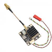 AKK FX2-Dominator 5.8GHz 40CH 250/500/1000/2000mW Smart Audio FPV Transmitter (MMCX-SMA) [1333984]