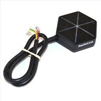 Radiolink SE100 M8N GPS Module UBX-M8030 for PIXHAWK [RLK-SE100]