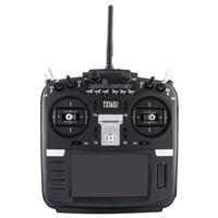 RadioMaster TX16S SE 16CH 2.4G CC2500 FrSky S-FHSS Protocol RF System OpenTX Pot. Gimbal Transmitter