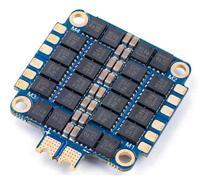 iFlight SucceX-E 45A 6S 4in1 Dshot600 ESC BLHeli_S [E006918]